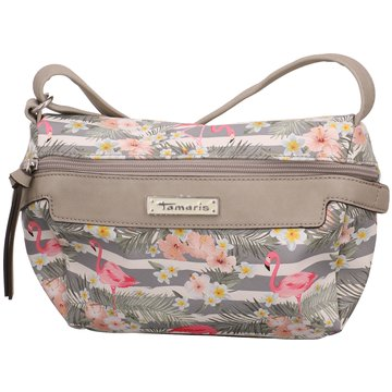 Tamaris UmhängetascheAva Crossbody Bag bunt