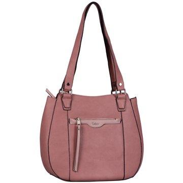 Gabor Taschen DamenInna Hobo Bag -