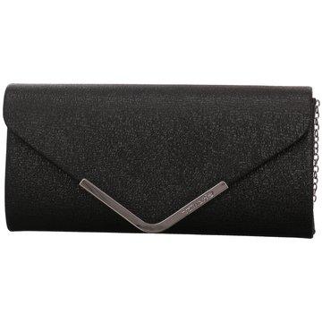 Tamaris Taschen schwarz