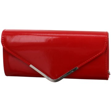Tamaris ClutchBrianna Clutch Bag rot