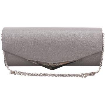 Tamaris Taschen silber