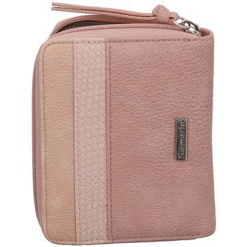 Tamaris Geldbörse rosa