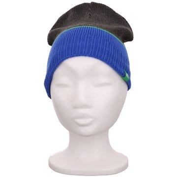adidas Hüte & Mützen blau