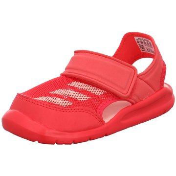 adidas SandaleFortaSwim I pink
