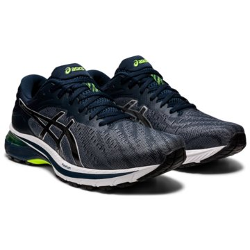 asics RunningGEL-PURSUE  7 - 1011B033-400 blau