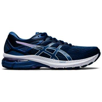 asics RunningGT-2000 9 - 1012A859-400 blau