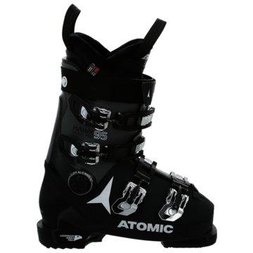Atomic SkiHAWX PRIME PRO 95 W - AE502394023X schwarz