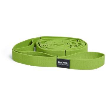 Blackroll FitnessgeräteMULTI BAND - A001027 grün