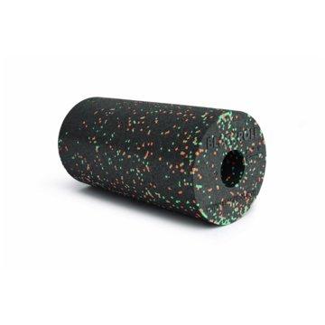 Blackroll FitnessgeräteBLACKROLL® STANDARD - A002455 schwarz
