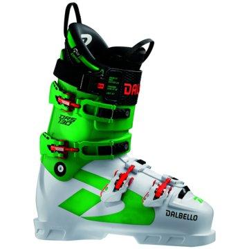 Völkl SkiDRS 130  - D2002002-00 weiß