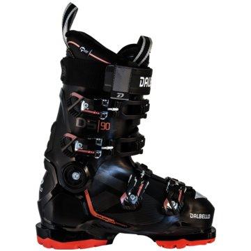 Dalbello WintersportschuheDS 90 W GW - D2003012-10 schwarz