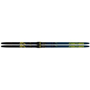 Fischer Sports SkiAEROLITE SKATE 70 - NP26120 blau