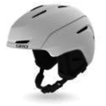 Giro SkihelmeAVERA MIPS - 240155005 weiß