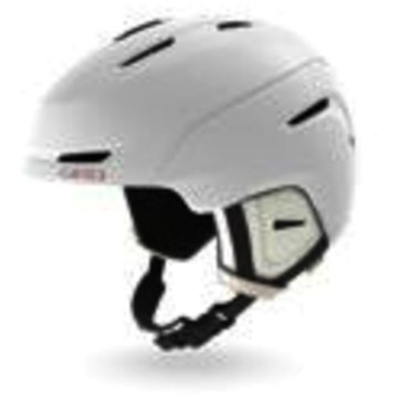 Giro SkihelmeAVERA MIPS - 240155007 weiß