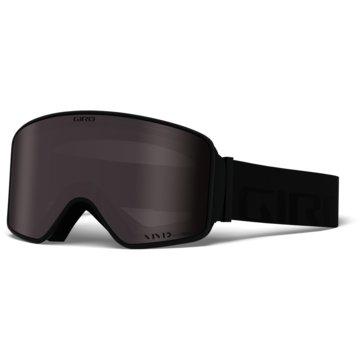 Giro Ski- & SnowboardbrillenMETHOD - 300085004 grau