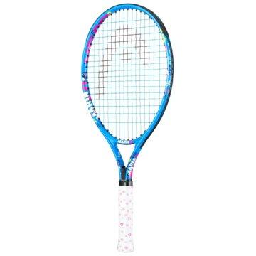 Head TennisschlägerMARIA 23 - 233410 sonstige