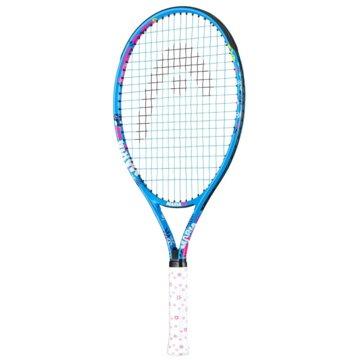 Head TennisschlägerMARIA 21 - 233420 sonstige