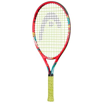 Head TennisschlägerNOVAK 23 - 233510 sonstige