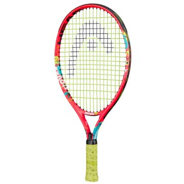 Head TennisschlägerNOVAK 19 - 233530 sonstige