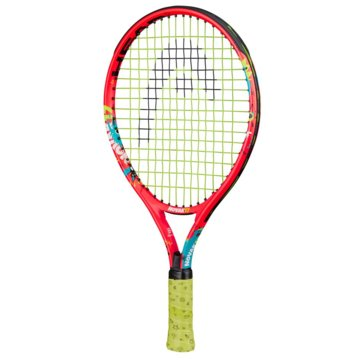 Head TennisschlägerNOVAK 17 - 233540 sonstige