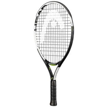 Head TennisschlägerIG SPEED JR. 21 - 233730 sonstige