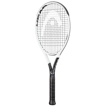 Head TennisschlägerGRAPHENE 360+ SPEED S - 234030 sonstige