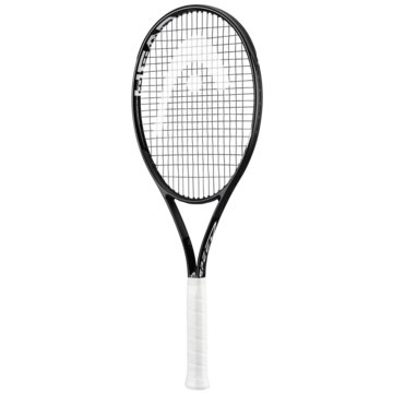 Head TennisschlägerGRAPHENE 360+ SPEED PRO (BLACK) - 234500 sonstige