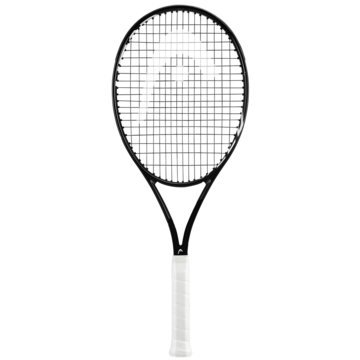 Head TennisschlägerGRAPHENE 360+ SPEED MP (BLACK) - 234510 sonstige