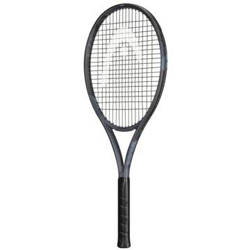 Head TennisschlägerIG CHALLENGE MP (STEALTH) - 234721 sonstige