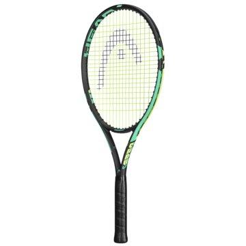 Head TennisschlägerIG CHALLENGE LITE (GREEN) - 234751 sonstige