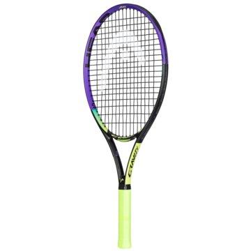 Head TennisschlägerIG GRAVITY JR. 25 - 235311 sonstige