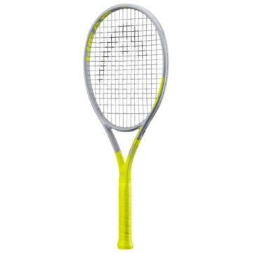 Head TennisschlägerGRAPHENE 360+ EXTREME MP - 235320 sonstige