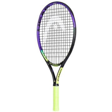 Head TennisschlägerIG GRAVITY JR. 23 - 235321 sonstige