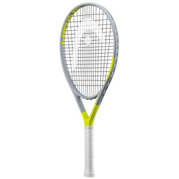 Head TennisschlägerGRAPHENE 360+ EXTREME PWR - 235360 sonstige