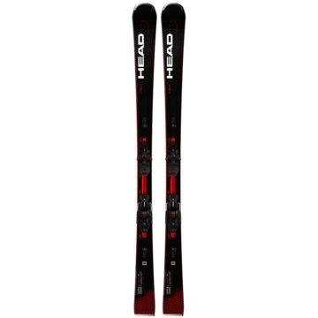 Head SkiSUPERSHAPE E-RALLY SW SF-PR + PRD12 - 31334001 schwarz