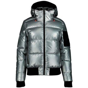 Icepeak Ski- & SnowboardjackenEUROPA - 53205518I-200 grau