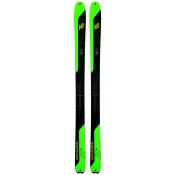 K2 SkiWAYBACK 88 - 10E0202-101-1 -