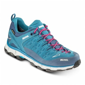 Meindl Outdoor SchuhLITE TRAIL LADY GTX - 3965 blau