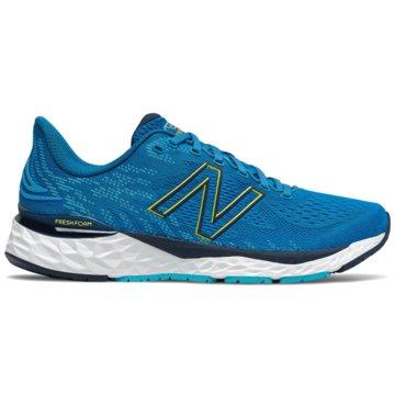New Balance RunningM880F11 - M880F11 blau
