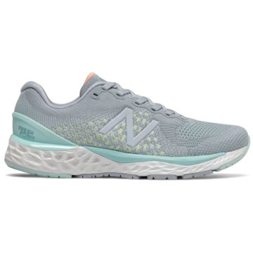 New Balance RunningW880G10 - W880G10 grau