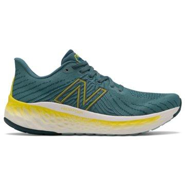New Balance RunningMVNGOTY5 - MVNGOTY5 D blau