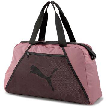 Puma SporttaschenAT ESS GRIP BAG - 077366-002 rosa