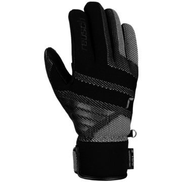 Reusch HandschuheKNIT LAURIN R-TEX® XT - 6001266-7701 schwarz