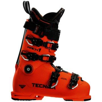 MACH1 HV 130 - 10195000 orange