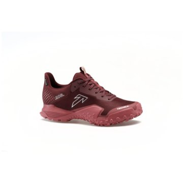 Tecnica Outdoor Schuh rot