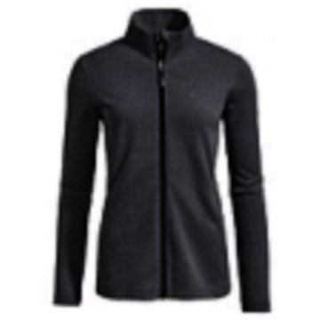 VAUDE FunktionsjackenWOMEN'S VALUA FLEECE JACKET - 41910 678 schwarz