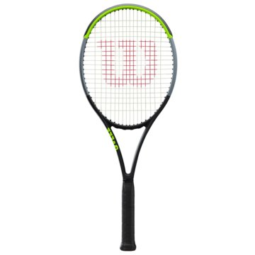 Wilson TennisschlägerBLADE 100L V7.0 TNS FRM 4 - WR014011U sonstige