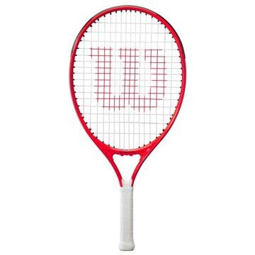 Wilson TennisschlägerROGER FEDERER TNS RKT 21 HALF CVR 2 - WR054110H sonstige