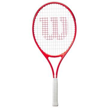 Salomon TennisschlägerROGER FEDERER TNS RKT 25 HALF CVR 2 - WR054310H sonstige
