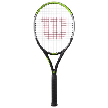 Wilson TennisschlägerBLADE FEEL 100 TNS RKT 3 - WR054510U sonstige